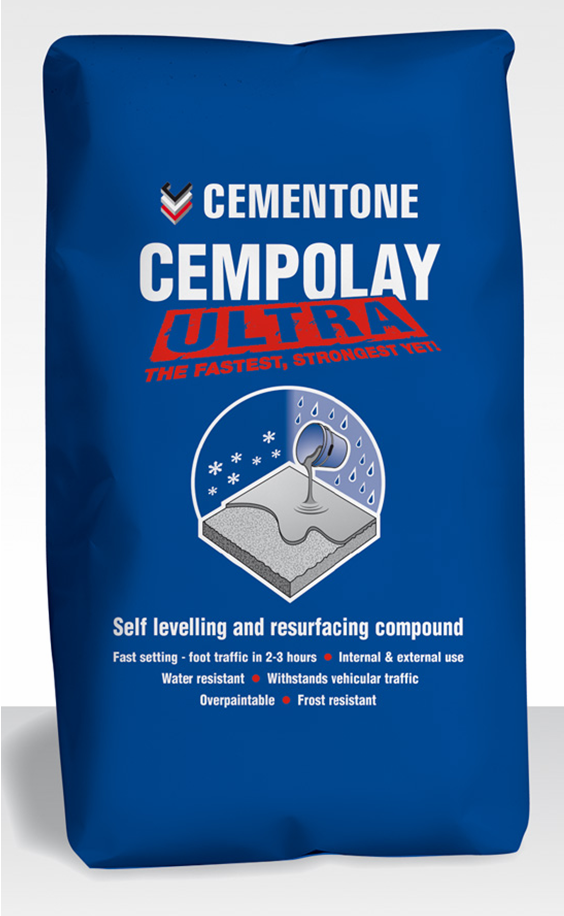 Cempolay Ultra.PNG