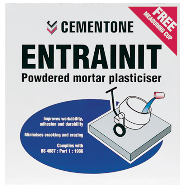 Entrainit Mortar Plasticiser Box.jpg