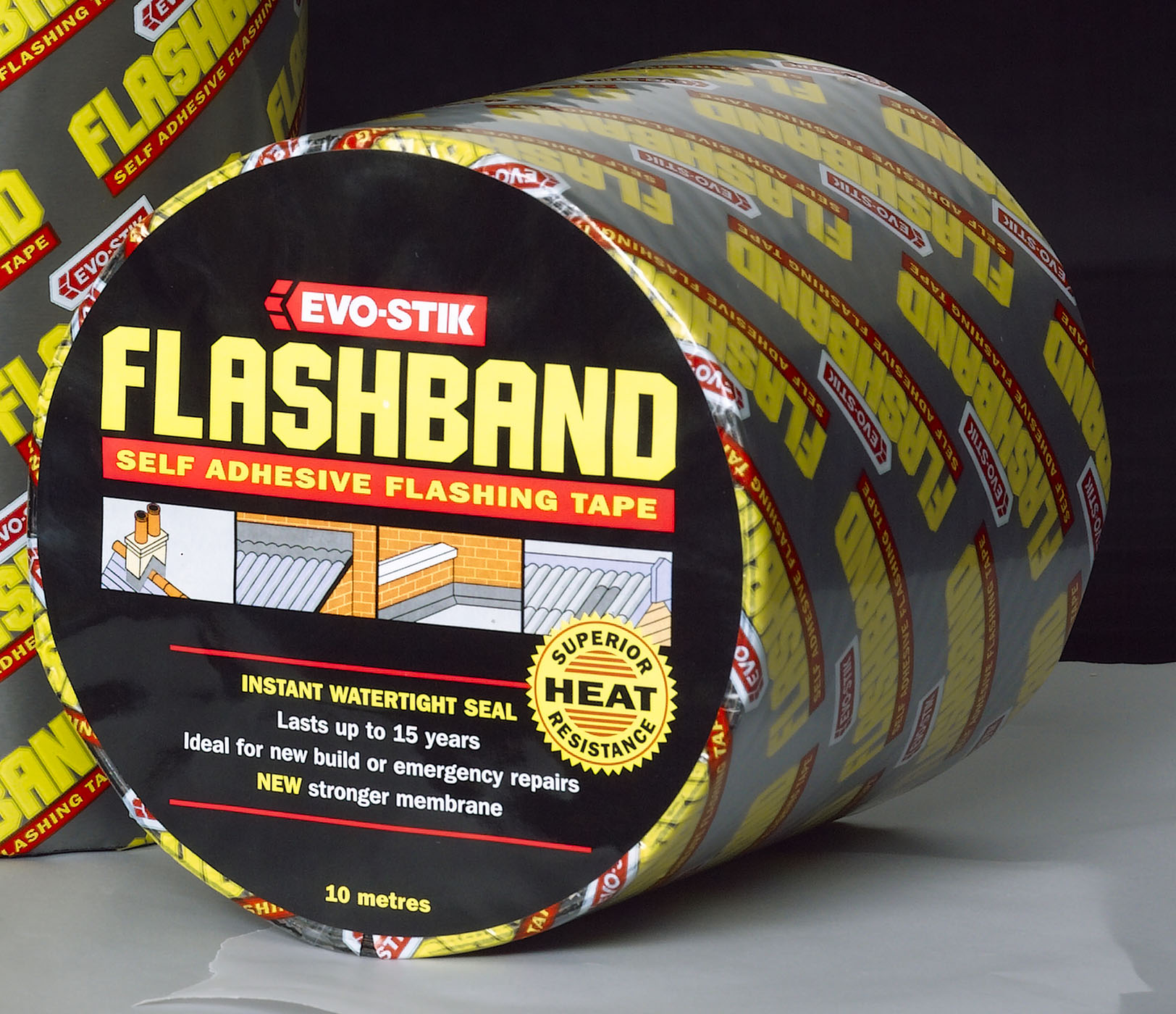 Flashband 10mX150mm.jpg