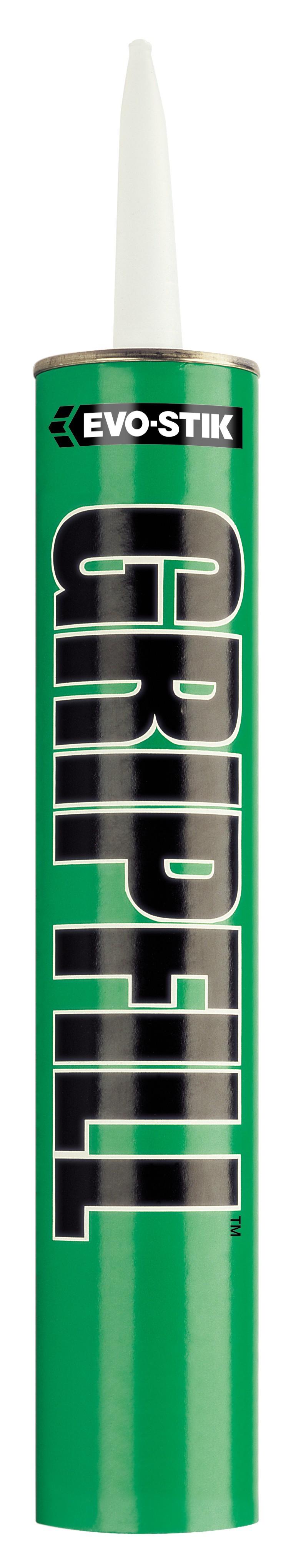 Gripfill C30 Cartridge - Copy.jpg