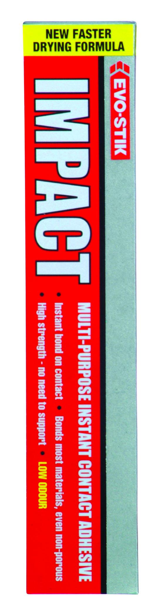 Impact 65 g Carton.jpg
