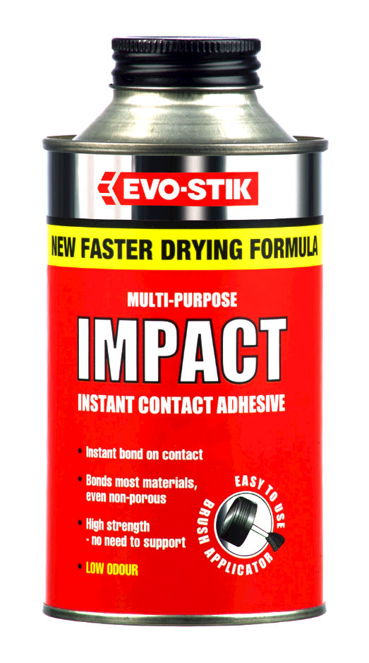 Impact 500 ml.jpg