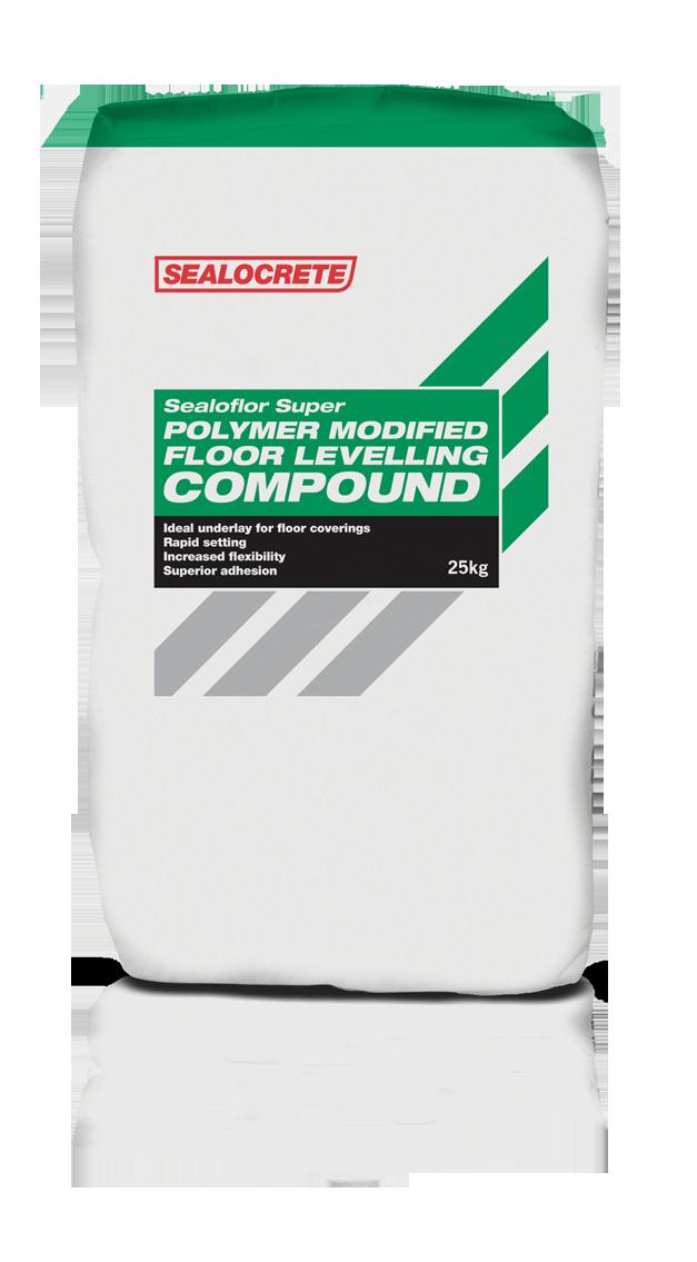 Sealoflor Super Cement Bag copy.png