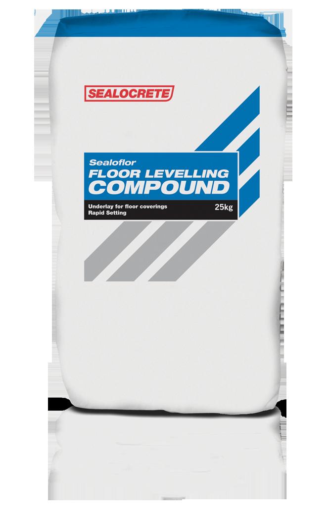 Sealoflor Floor Cement Bag copy - Copy.png