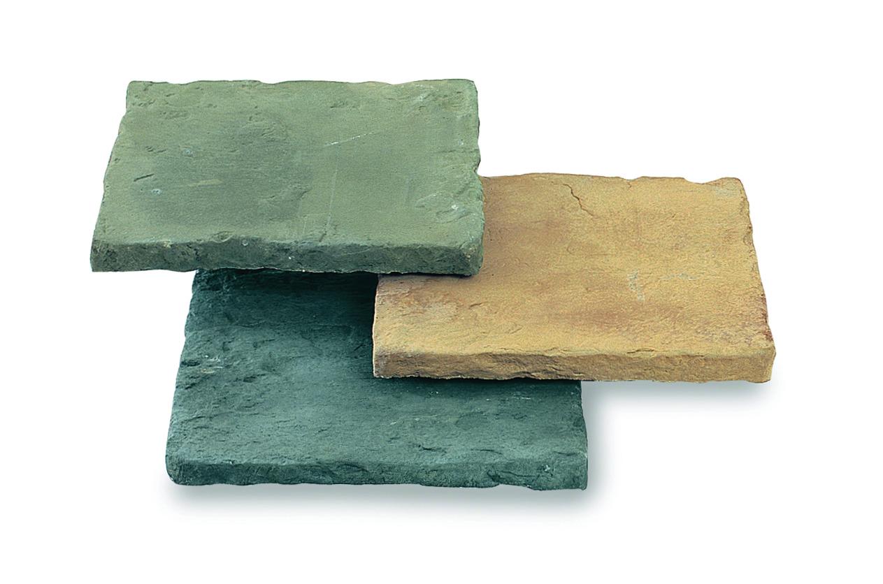 Millstone Colours