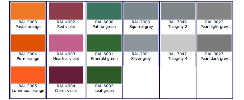 RAL-colours-Chasingspace-4.jpg