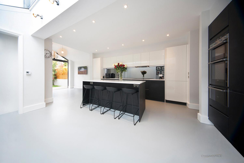kitchen-resin-floor.jpg