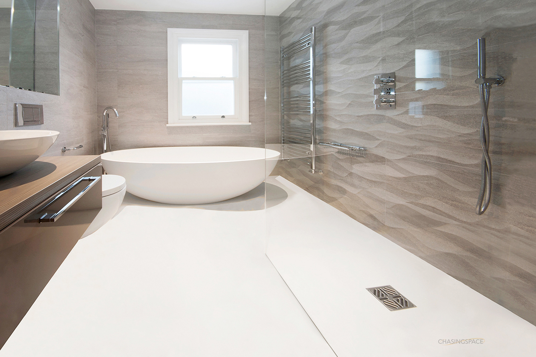 bathroom-flooring.jpg