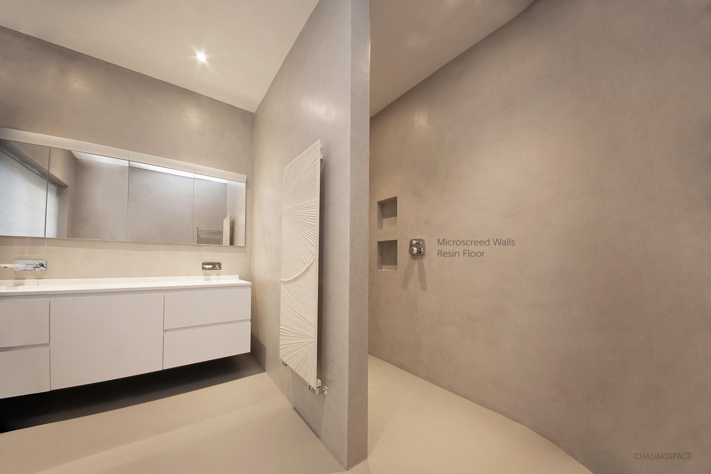 microscreed-bathroom.jpg