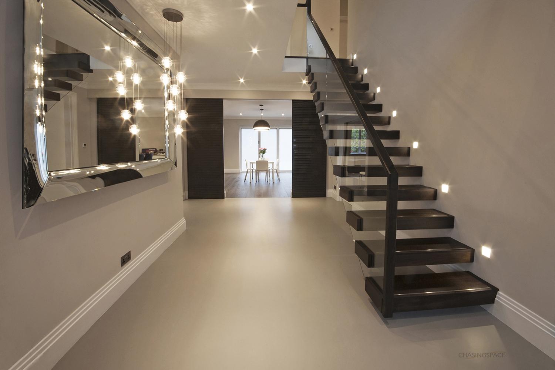 brown-resin-floor.jpg