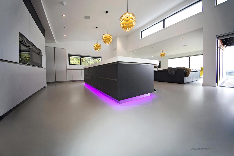 kitchen-resin-flooring.jpg