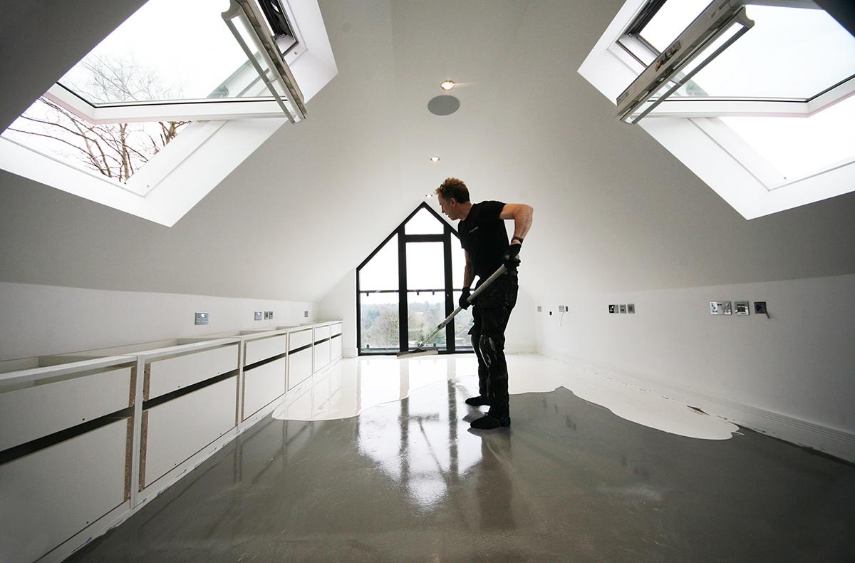 resin-floor-Chasingspace.jpg