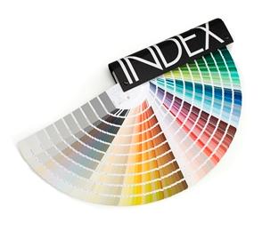 NCS-1950-Index.png