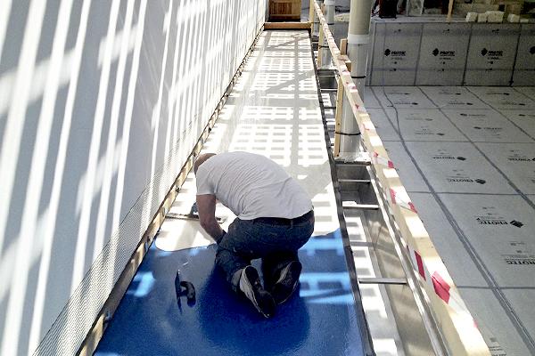 Chasingspace-floor-laying.jpg