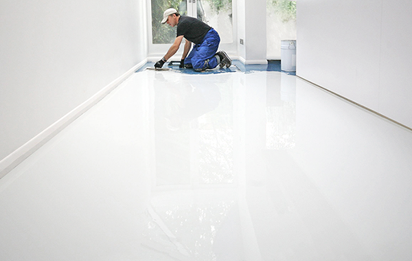 resin-floor-contractor.png