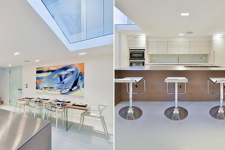 resin-flooring.jpg