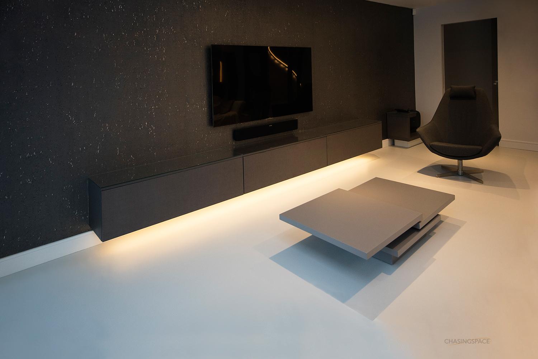 lounge-resin-floor.jpg
