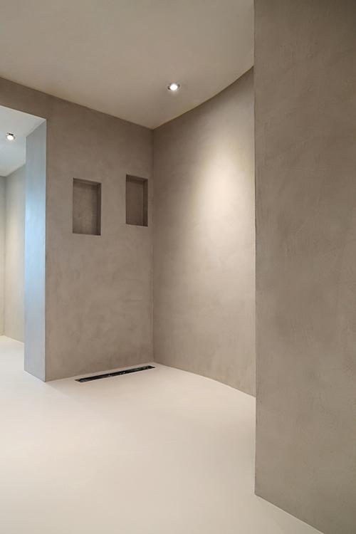 microscreed-wetroom.jpg