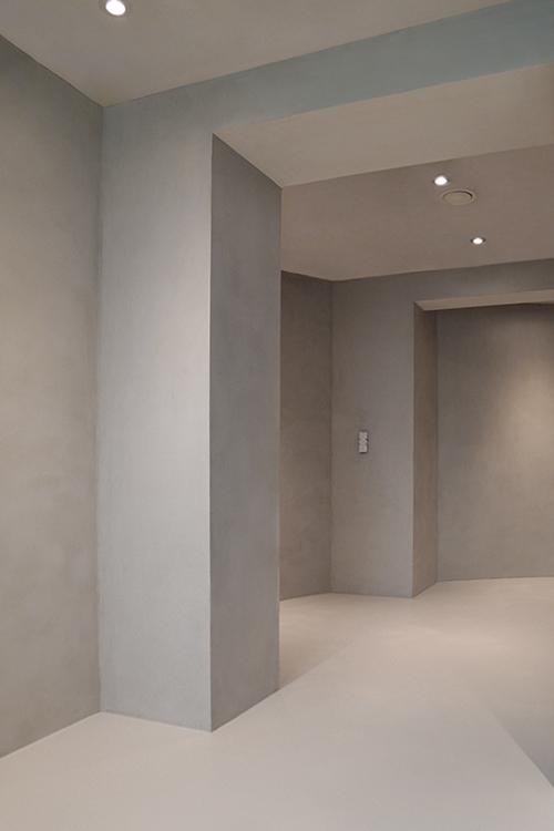 microscreed-wetroom-walls.jpg