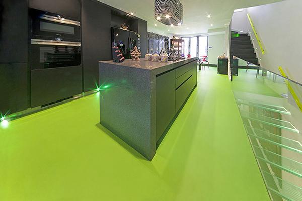 green-resin-floor.jpg