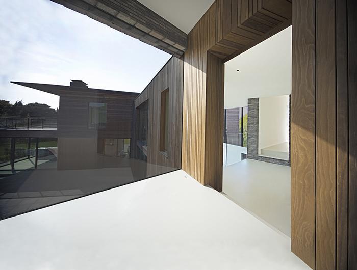 resin-floors-Chasingspace.jpg
