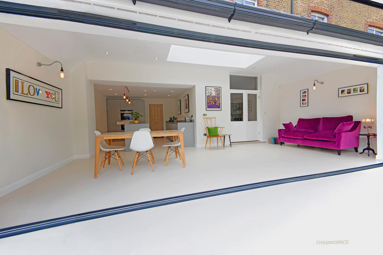 kitchen-patio-resin-floor.jpg