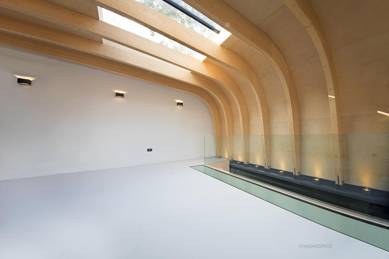 comfort-resin-floor.jpg