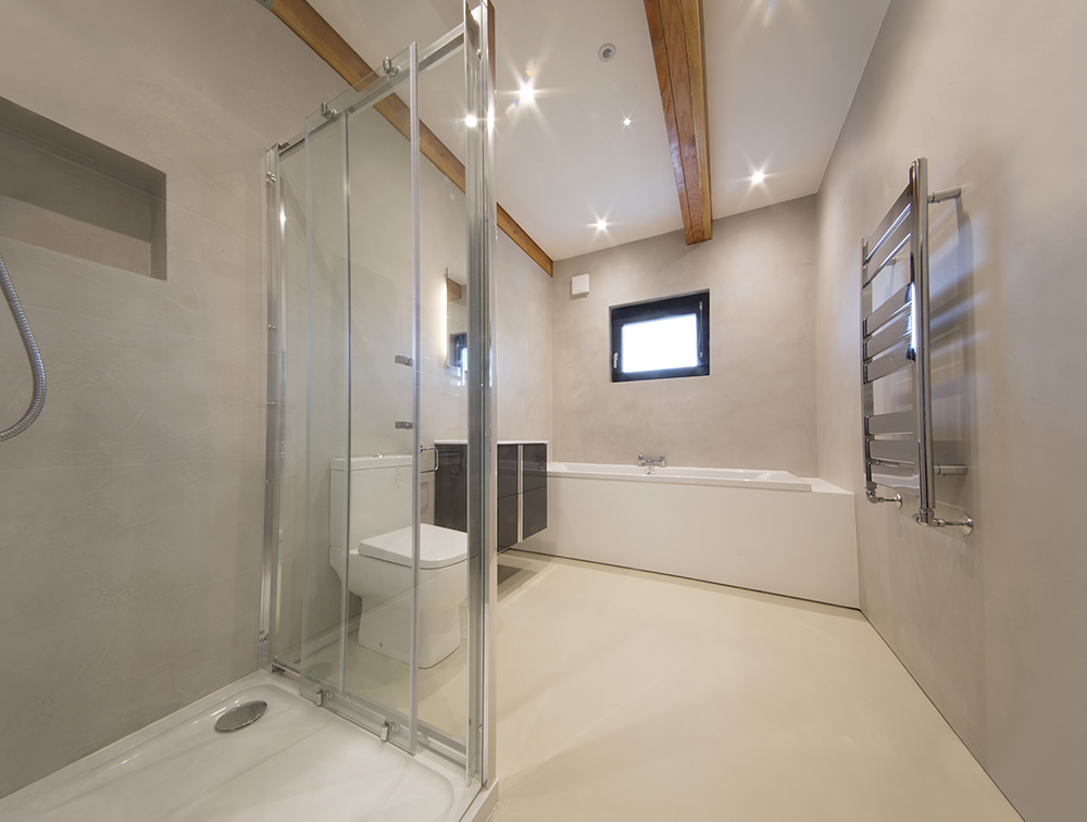 Microscreed-bathroom-walls.jpg