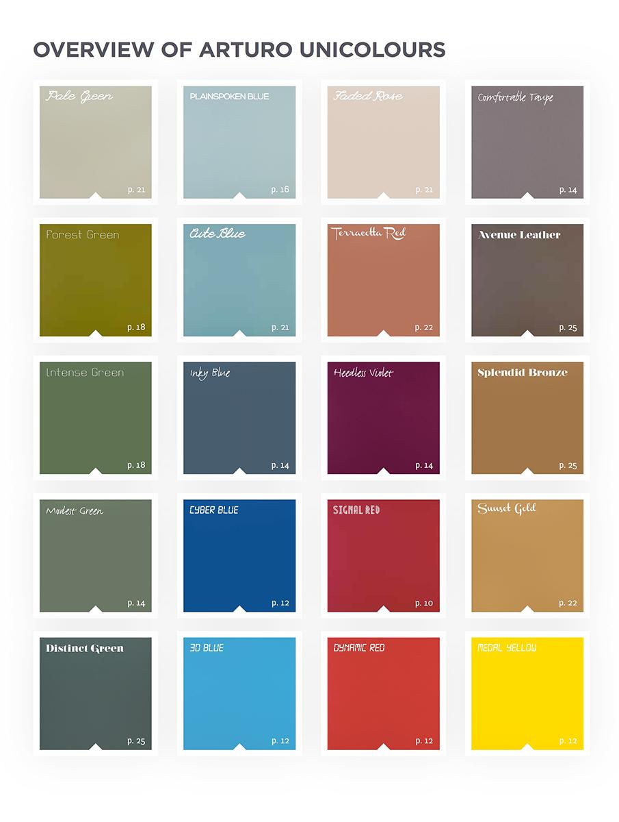 Arturo-colours.jpg