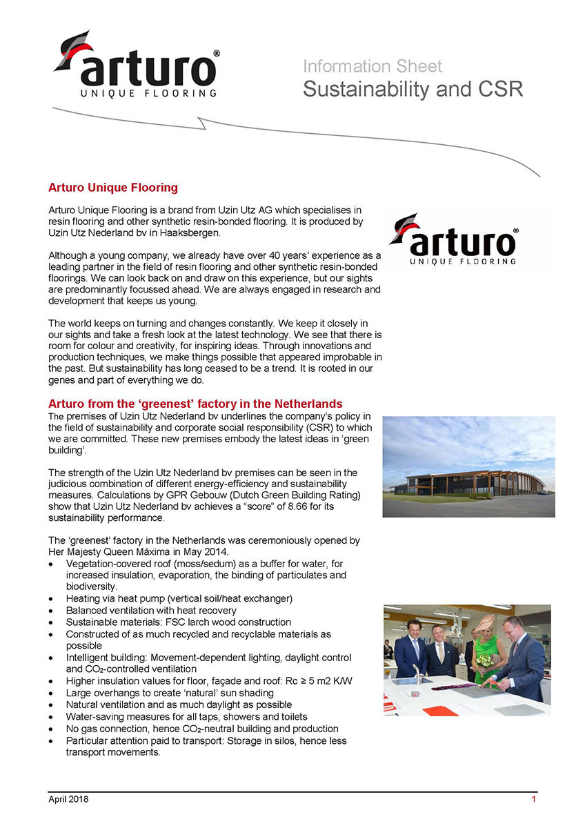 Arturo_Sustainability_and_CSR_Page_1.jpg