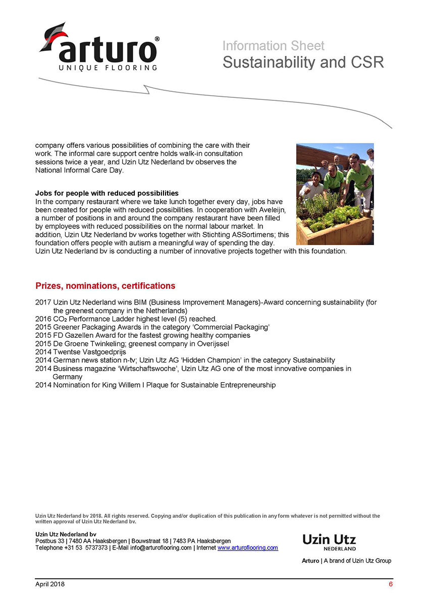 Arturo_Sustainability_and_CSR_Page_6.jpg