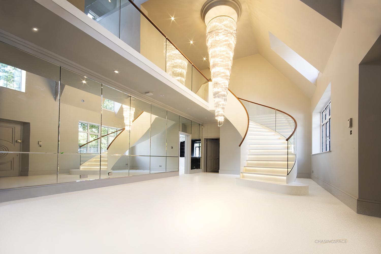 Chasingspace-resin-stairs-floorjpg