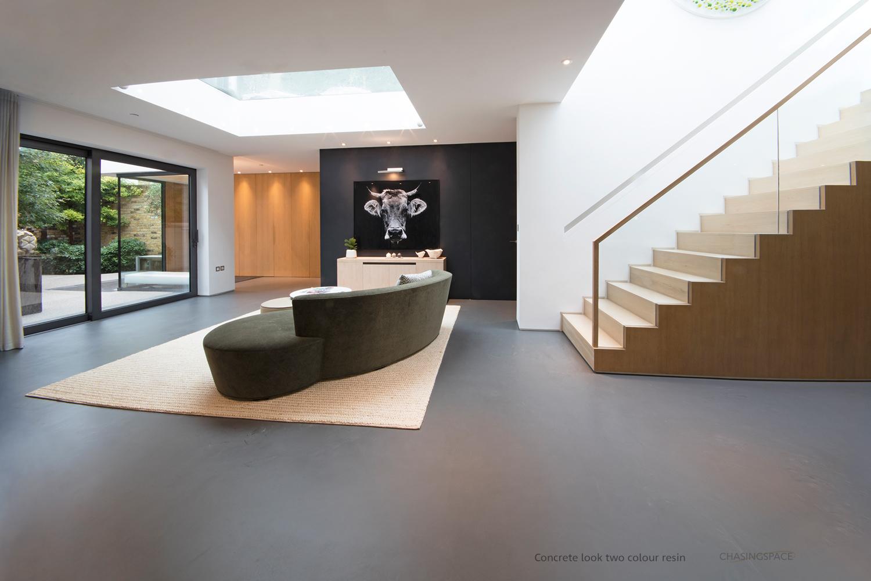 Wandsworth-resin-floor.jpg