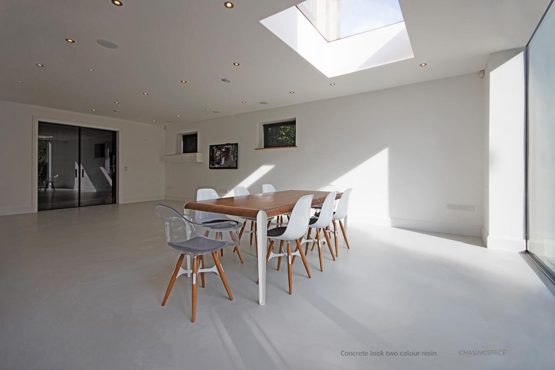 kitchen-fusion-floor.jpg
