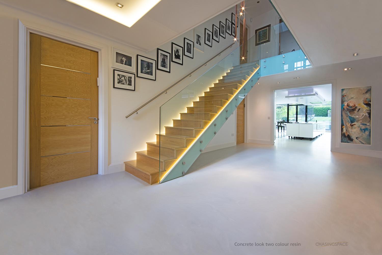 fusion-floor-Chasingspace.jpg