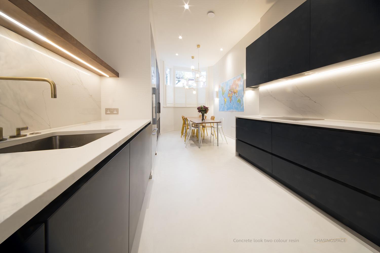 kitchen-flooring.jpg