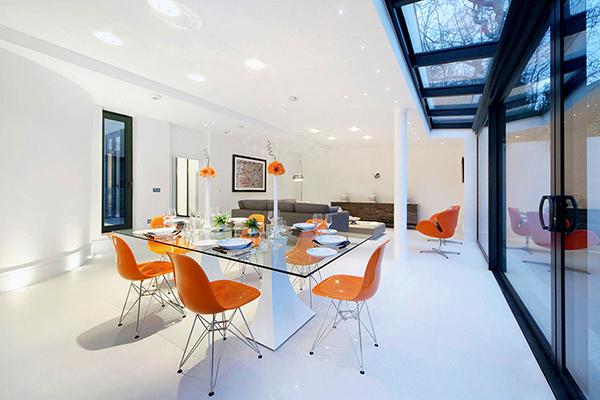 seamless-resin-flooring.jpg