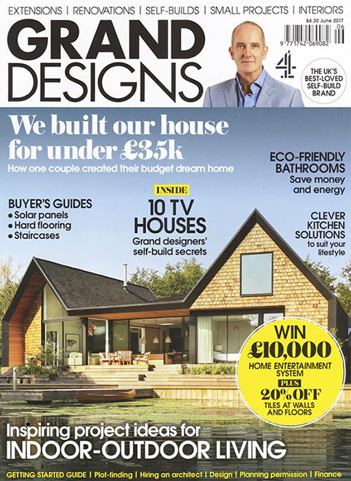 Grand-Designs-cover.jpg