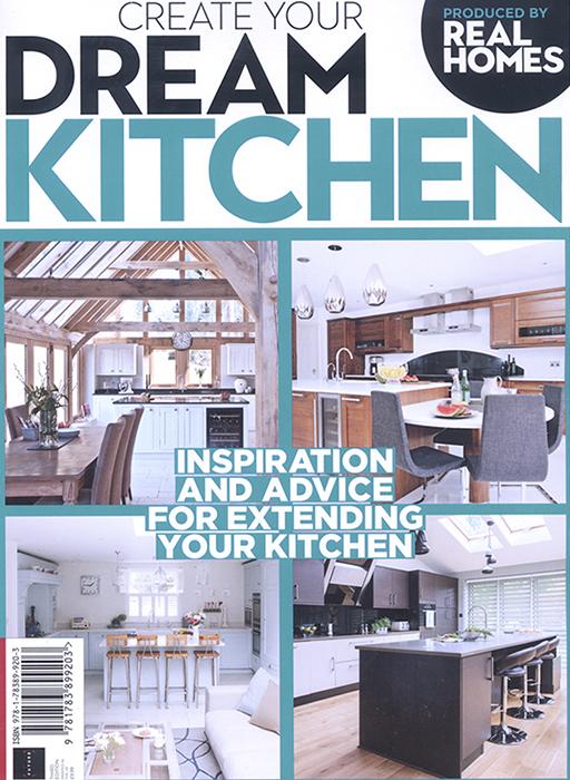Dream-Kitchen-cover.jpg