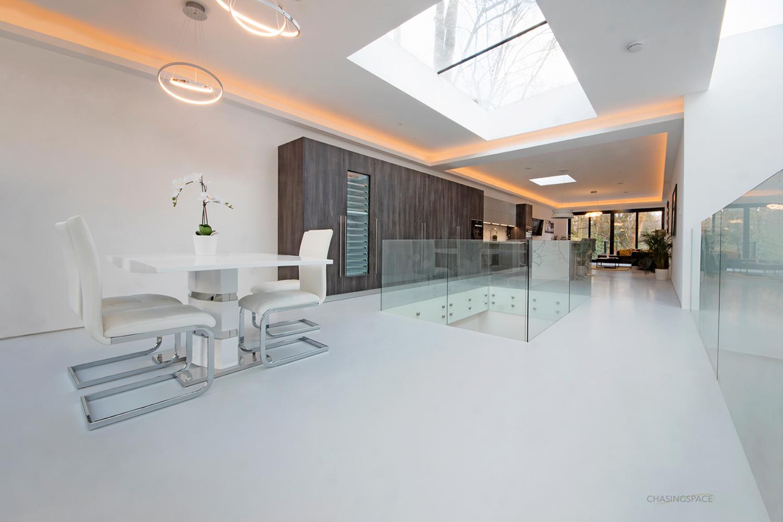 resin-floor-London.jpg