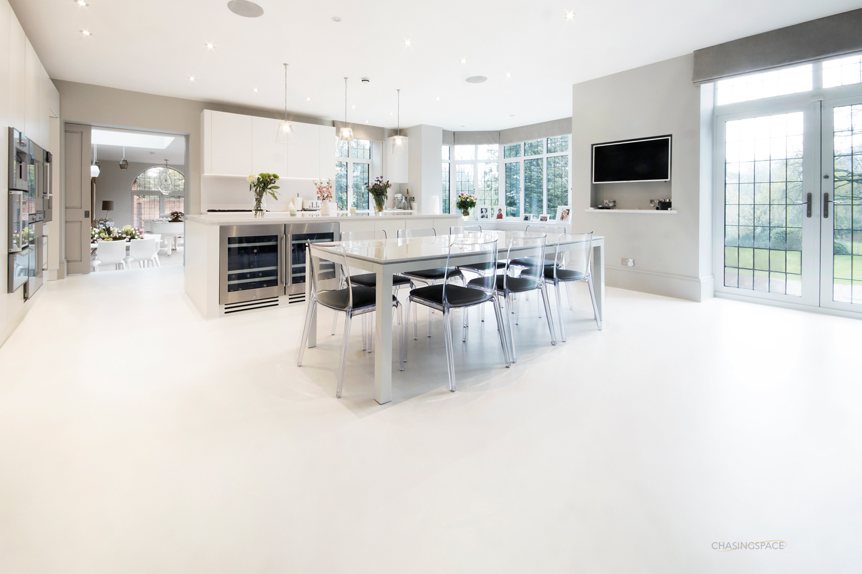 resin-kitchen-floor.jpg