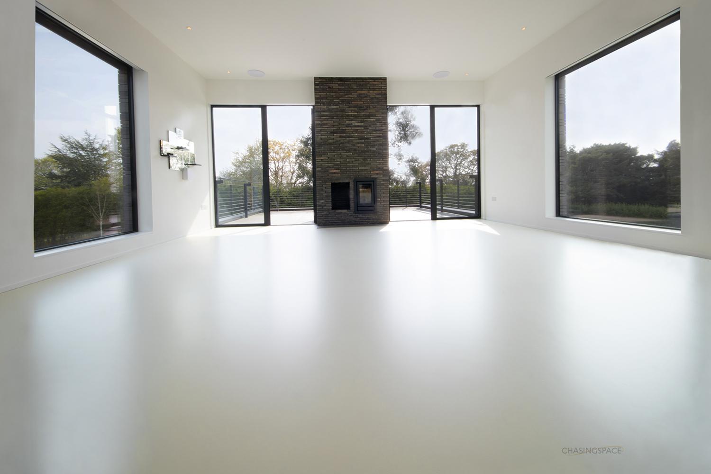 seamless-resin-floor.jpg