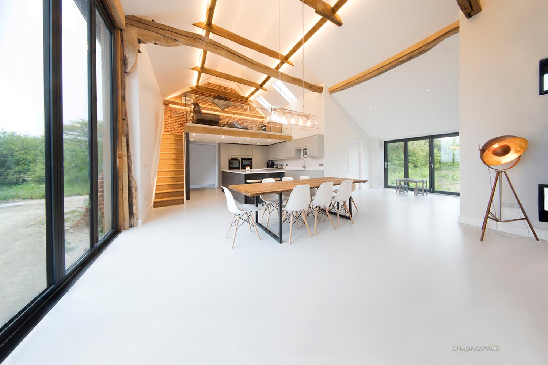 Chasingspace-grey-resin-floor.jpg