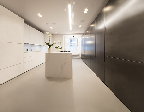 Chasingspace-resin-floor.jpg