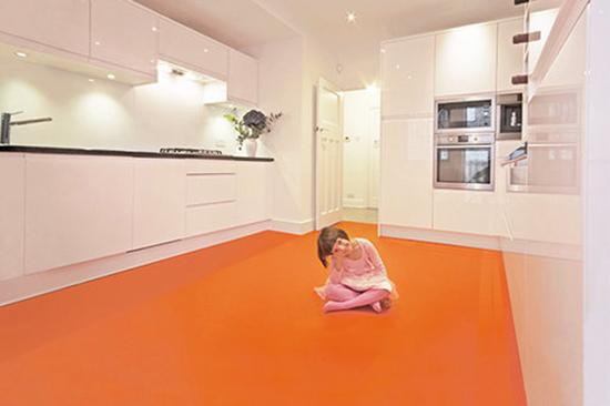 orange-resin-floor.jpg