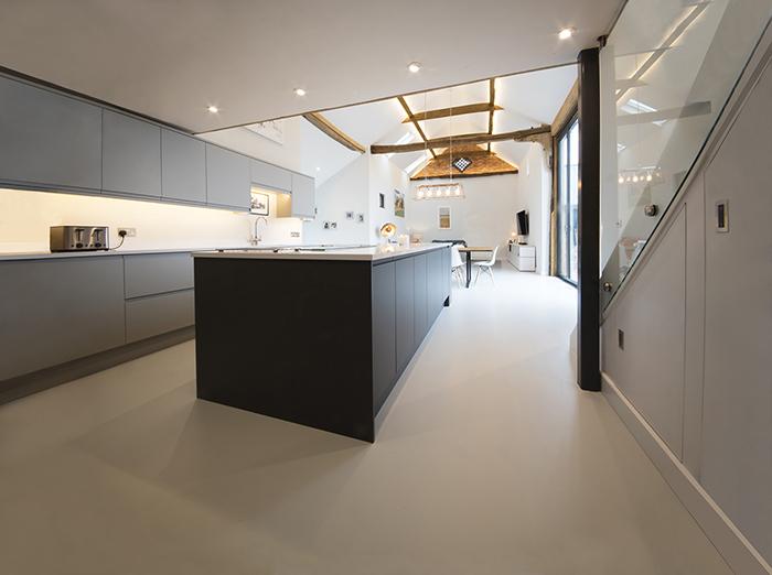 Barn-interior-resin-floor.jpg