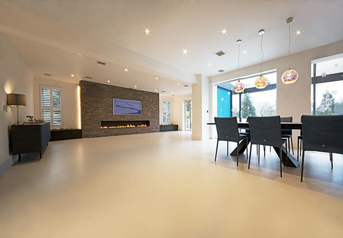 Resin-floor-residential.jpg