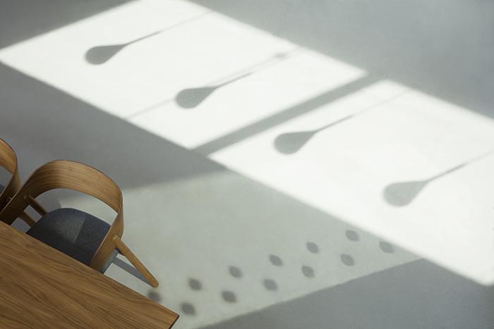 Resin-floor-shadows.jpg