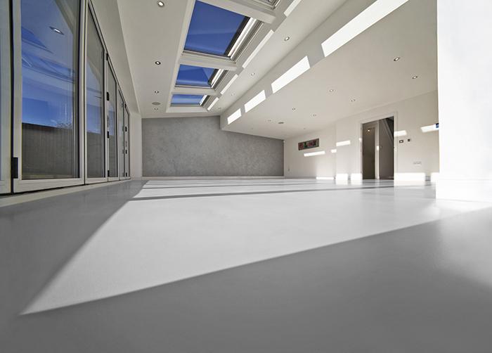 Cheshire-fusion-floor.jpg