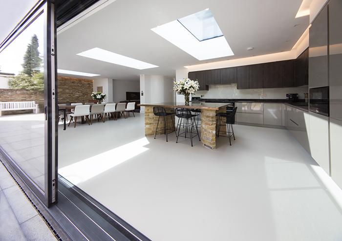 Kitchen-extension-resin-floor.jpg